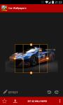 Car Wallpapers HQ screenshot 4/6