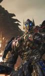 Free Transformers age of extinction Live wallpaper screenshot 4/6