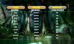 Monster Duck Hunter screenshot 4/5