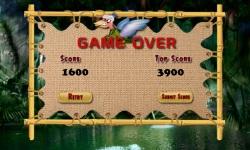 Monster Duck Hunter screenshot 5/5