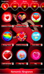 Best Romantic Ringtones screenshot 2/6