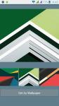 Material Wallpapers screenshot 2/6