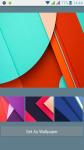 Material Wallpapers screenshot 5/6
