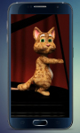 Cat Tom Dance Screan screenshot 3/5
