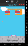 Brick Breaker Game Free screenshot 3/6