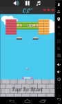 Brick Breaker Game Free screenshot 6/6