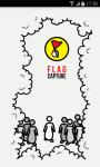 Flag Capture screenshot 1/6
