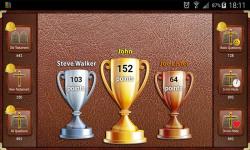 Bible Quiz Pro - Trivia Game screenshot 5/5