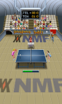 Absolute Ping Pong screenshot 4/6