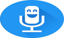 Voice Changer Pro Free screenshot 1/3