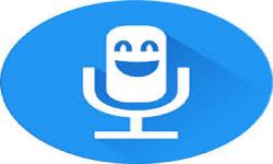Voice Changer Pro Free screenshot 3/3
