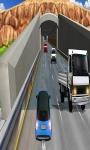 Fast Traffic Racing 2016 screenshot 2/3