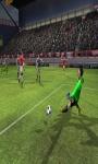 Dream League Soccers screenshot 5/6