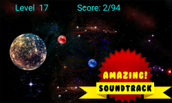 Space Duet Star screenshot 6/6