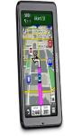 City Cruiser Navigator 3D screenshot 3/6