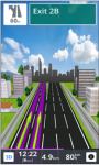City Cruiser Navigator 3D screenshot 5/6