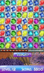 Jeweled_saga screenshot 1/3