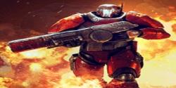 Epic War TD 2 screenshot 1/2
