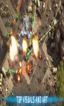 Epic War TD 2 screenshot 2/2