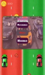 3d  cars game screenshot 4/4