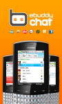 new maxi messenger screenshot 4/6