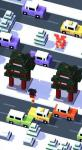 Crossy Road full screenshot 3/6