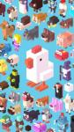 Crossy Road full screenshot 5/6