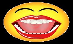 Dirty emoji  wallpaper photo screenshot 1/4