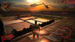 Payback 2 The Battle Sandbox special screenshot 3/6