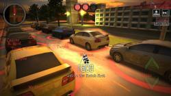 Payback 2 The Battle Sandbox special screenshot 4/6