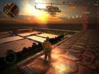 Payback 2 The Battle Sandbox special screenshot 6/6