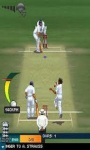 Best Cricket Game pro screenshot 2/6