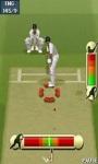 Best Cricket Game pro screenshot 3/6