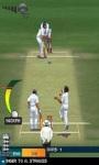 Best Cricket Game pro screenshot 4/6