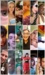 World of Faces  screenshot 1/3