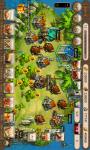 Dragon Kingdom En screenshot 1/4