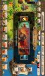 Dragon Kingdom En screenshot 2/4