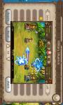 Dragon Kingdom En screenshot 3/4