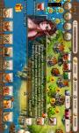 Dragon Kingdom En screenshot 4/4
