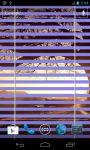 Shutte Live Wallpaper screenshot 6/6