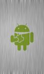 Android Wallpapers app screenshot 2/3