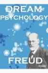 Dream Psychology app screenshot 1/3