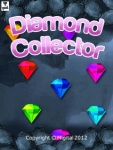 Diamond Collector Free screenshot 1/6