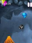 Diamond Collector Free screenshot 2/6