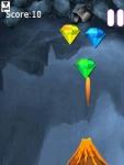 Diamond Collector Free screenshot 3/6