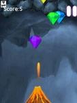Diamond Collector Free screenshot 4/6