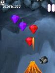 Diamond Collector Free screenshot 5/6