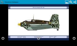 Old Warplanes Wallpapers screenshot 5/6