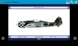 Old Warplanes Wallpapers screenshot 6/6