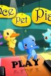 Dance Pet Piano screenshot 1/1